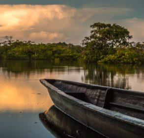 canoe-amazon-river-tours