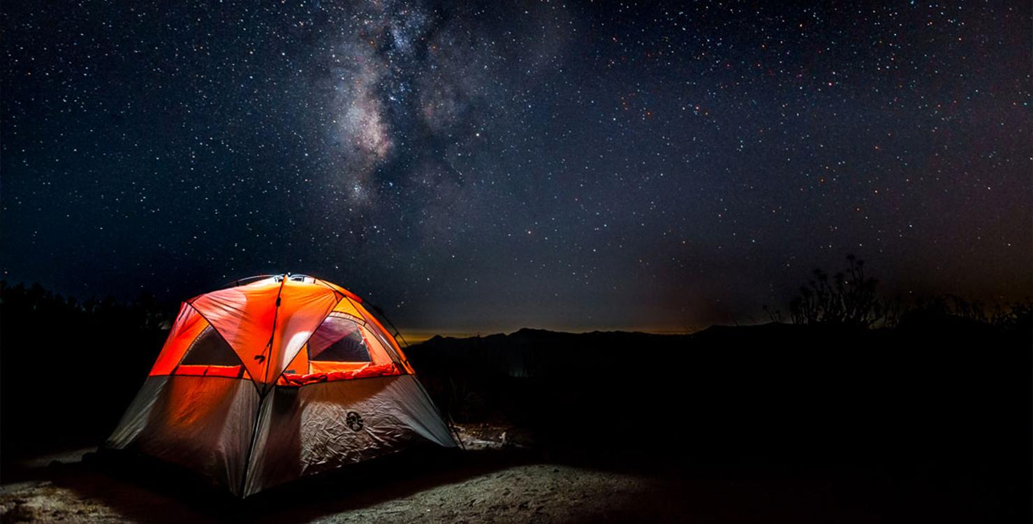 pacaya-samiria-camping-tours-peru